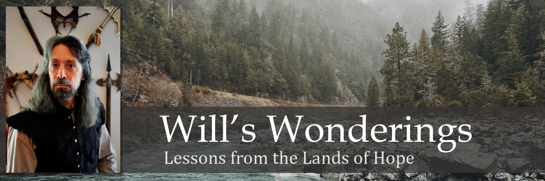 WH_lessons-from-the-lands-2