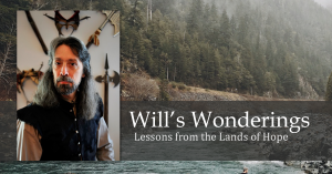 WH_lessons-from-the-lands_OG